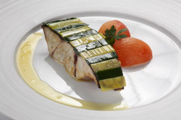platos-restaurante-nectari-10