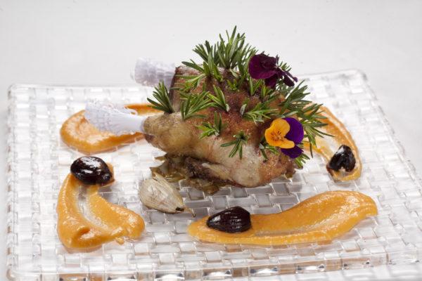 platos-restaurante-nectari-15