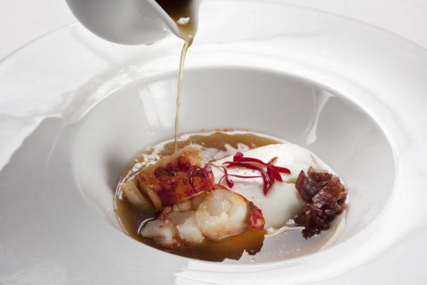platos-restaurante-nectari-4