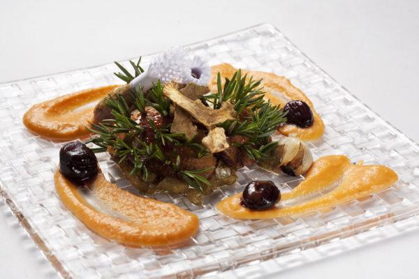 platos-restaurante-nectari-5