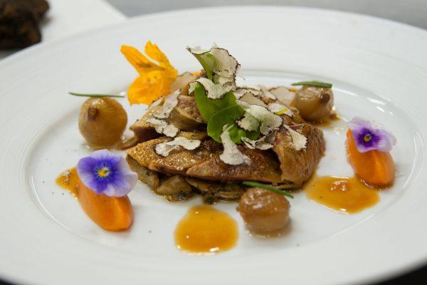 platos-restaurante-nectari-6