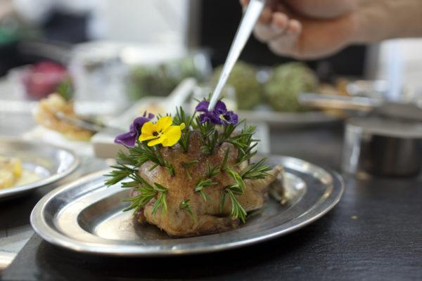 platos-restaurante-nectari
