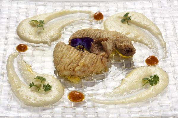 platos-restaurante-nectari-8
