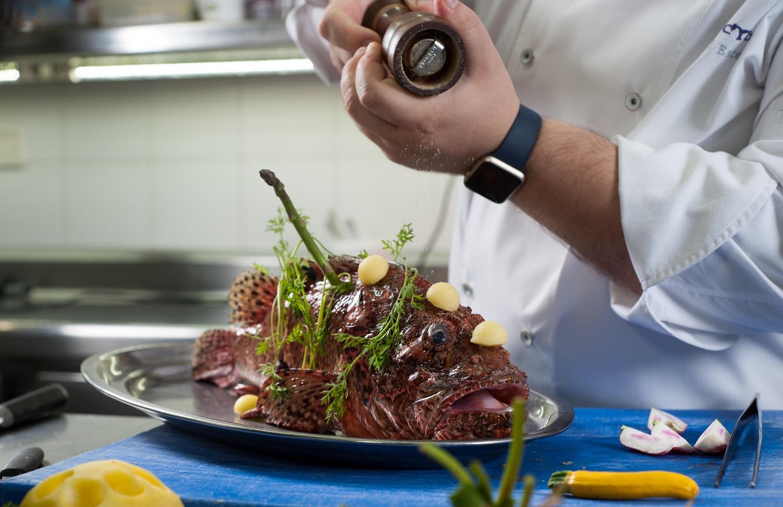 reservar-mesa-home