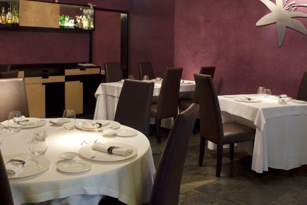 restaurante-estrella-michelin-barcelona-landing