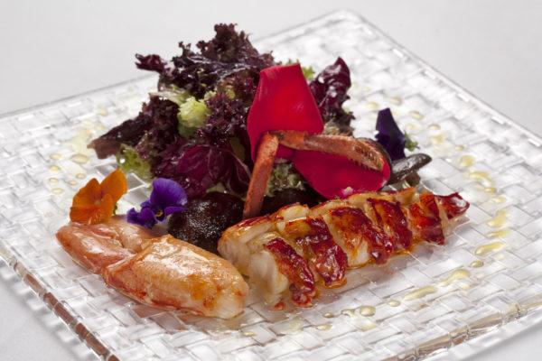platos-restaurante-nectari-12
