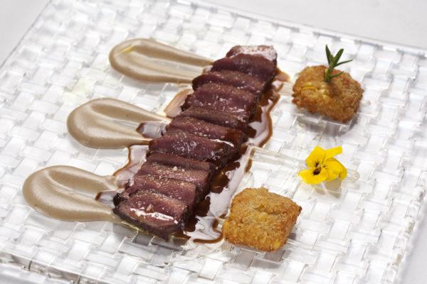 platos-restaurante-nectari-14