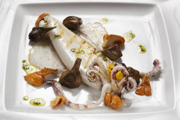 platos-restaurante-nectari-2