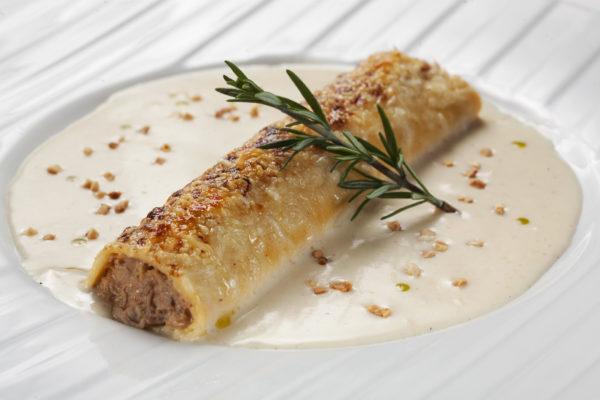 platos-restaurante-nectari-9