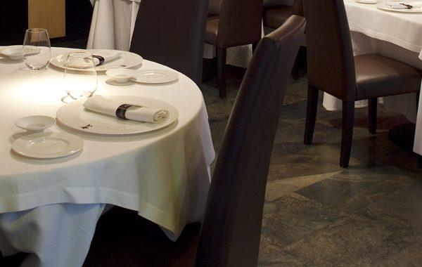 reservar mesa nectari barcelona