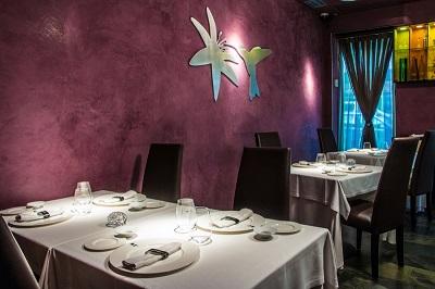 restaurante-nectari-estrella-michelin